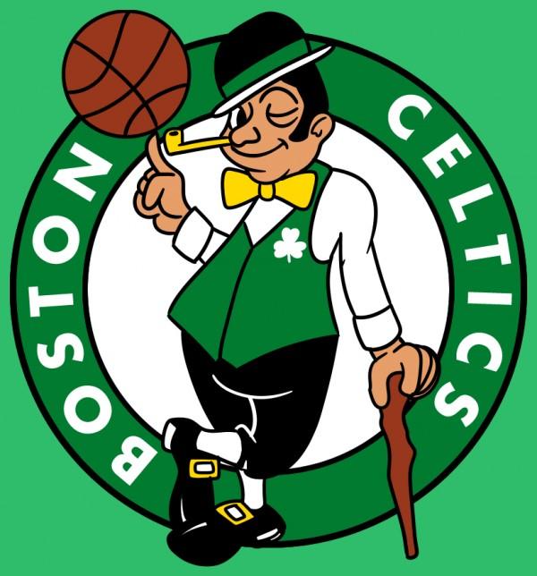 ▲ 미국의 유명 프로농구팀 보스턴 셀틱스는 어떻게 이러한 이름을 가지게 되었을까? 1946년에 셀틱스를 창단한 월터 브라운은 뉴욕에 한때 존재했었던 셀틱스(필자 주: 이 팀은 초창기 농구가 미국 전역에 퍼지는데 공헌했다)라는 이름의 농구팀에 영감을 받았다. 셀틱스라는 명칭은 훌륭한 농구유산을 보유하고 있고, 많은 아일랜드인이 보스턴에 살고 있는 관계로 브라운은 이 이름을 선택하고, 팀 유니폼을 그린칼라로 정한다.